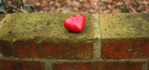 heart-1244507_914pix