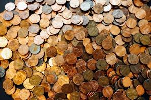 coins-912716_1920